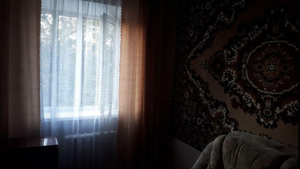 Продажа 3-комнатной квартиры, Ростов-на-Дону, Днепровский пер,  103/18