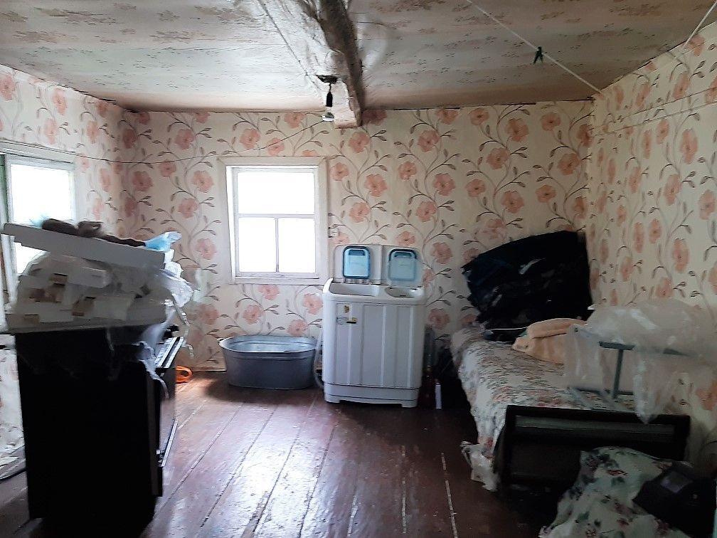 Продажа дома, 49м <sup>2</sup>, 14 сот., Ливенка, Куйбышева,  16