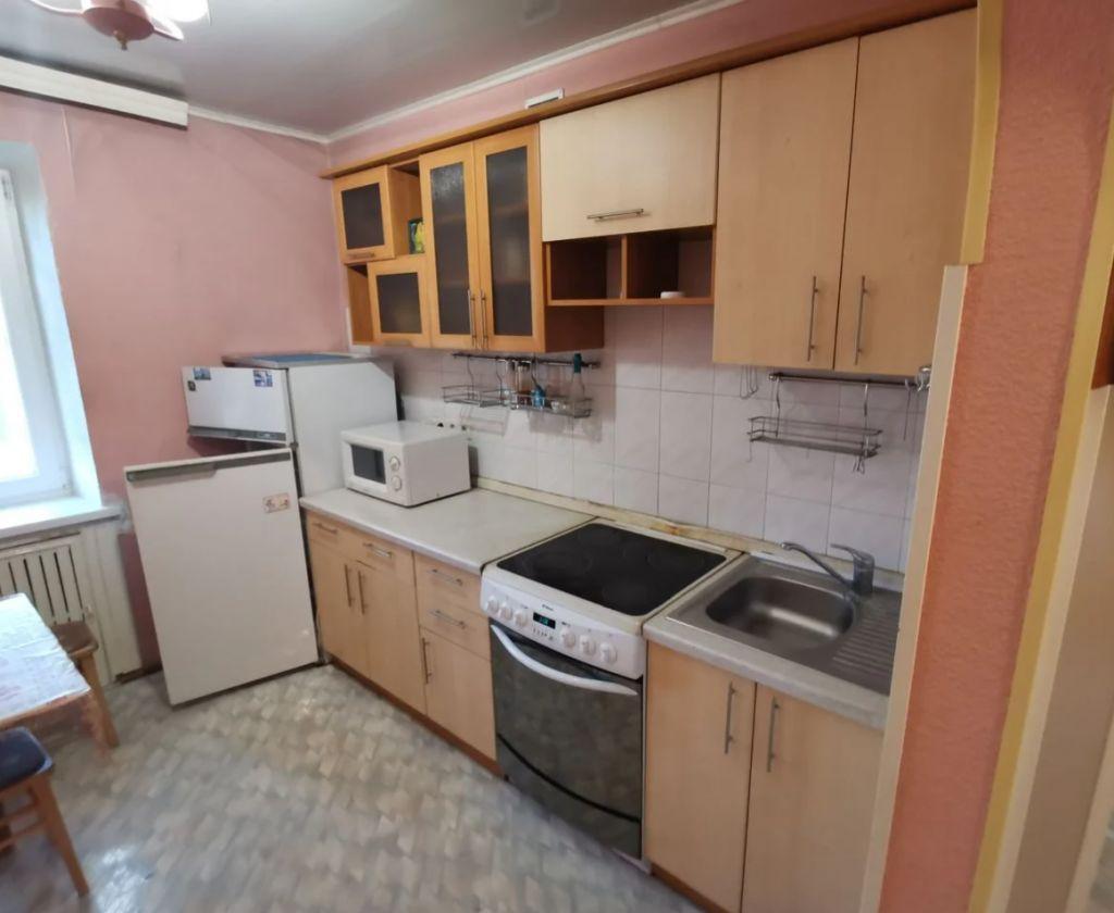 Продажа 2-комнатной квартиры, Ростов-на-Дону, Вятская ул,  55