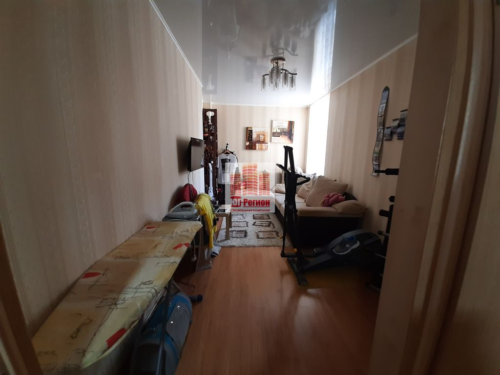 Продажа 2-комнатной квартиры, Анапа, Анапское ш,  1Г