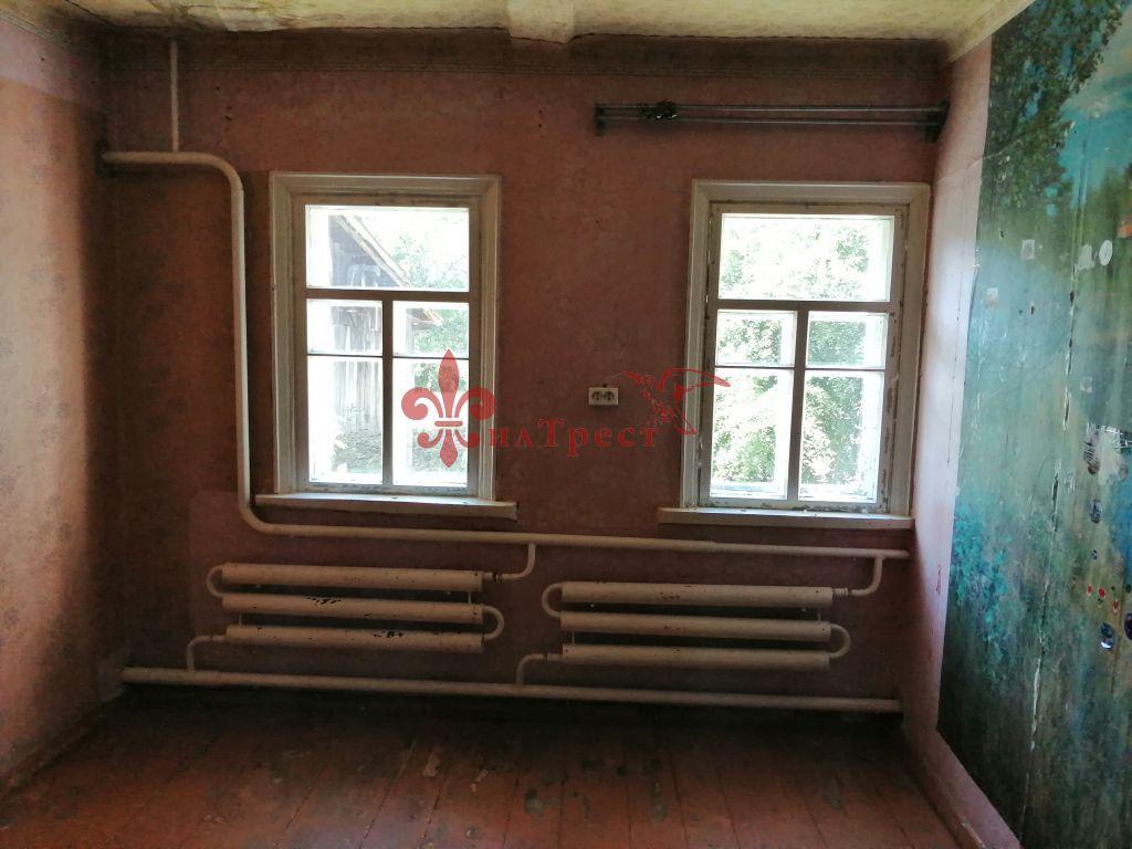 Продажа дома, 62м <sup>2</sup>, 32 сот., Головчино