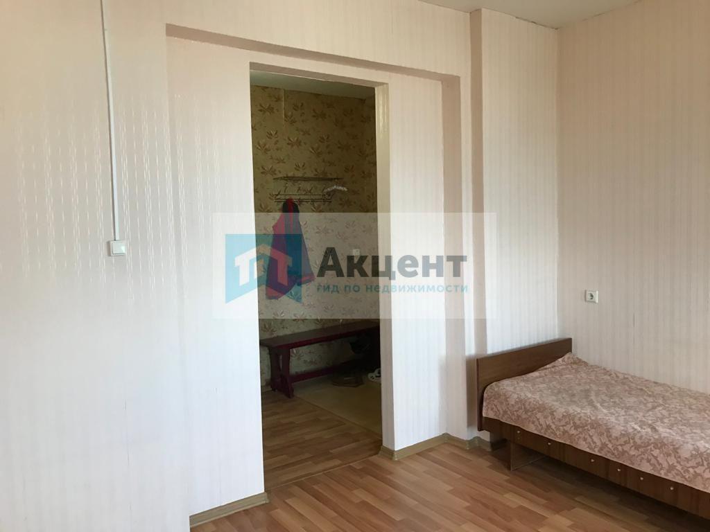 Продажа 3-комнатной квартиры, Иваново, Батурина ул,  17