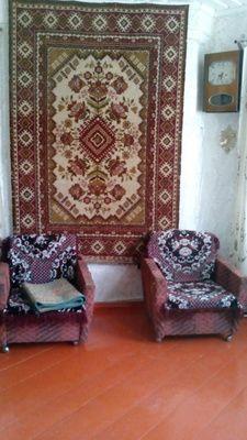 Продажа дома, 64м <sup>2</sup>, 1 сот., Батайск, Светлая ул