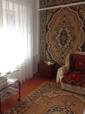 Продажа дома, 71м <sup>2</sup>, 4 сот., Батайск, Грузинская ул