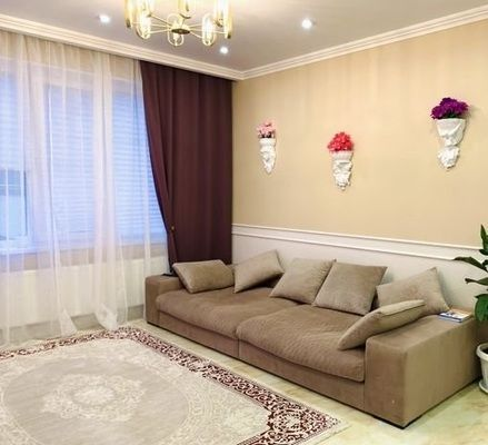 Продажа дома, 140м <sup>2</sup>, 4 сот., Батайск, Советская ул