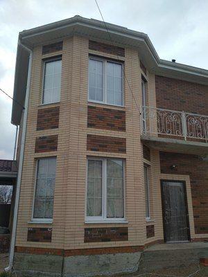 Продажа дома, 160м <sup>2</sup>, 5 сот., Батайск, Энгельса ул