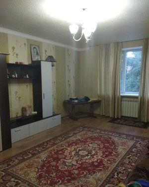 Продажа 1-комнатной квартиры, Батайск, Энгельса ул