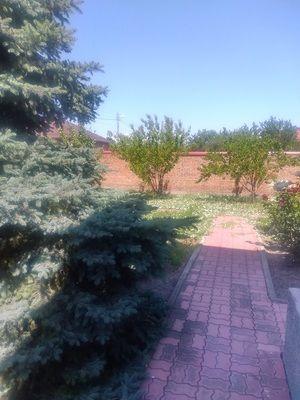 Продажа дома, 102м <sup>2</sup>, 12 сот., Ростовская