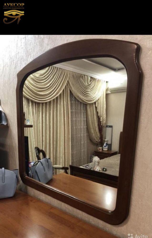Продажа 3-комнатной квартиры, Ставрополь, Доваторцев ул,  37/7