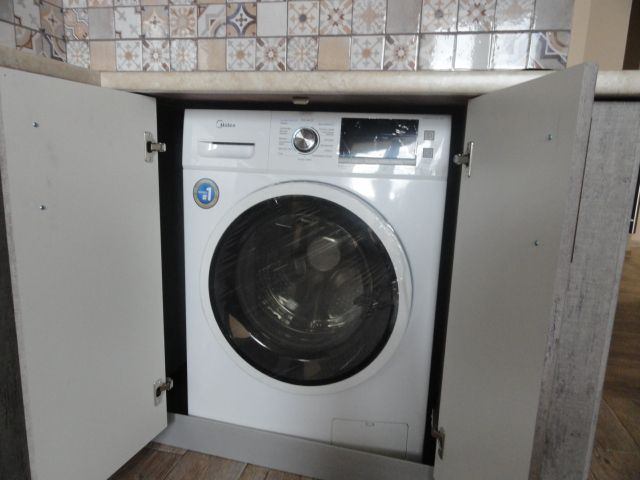 Аренда 1-комнатной квартиры, Владимир, Офицерская ул,  1Ак2