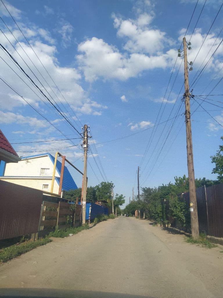 Продажа участка, Ростов-на-Дону, Грациозная ул