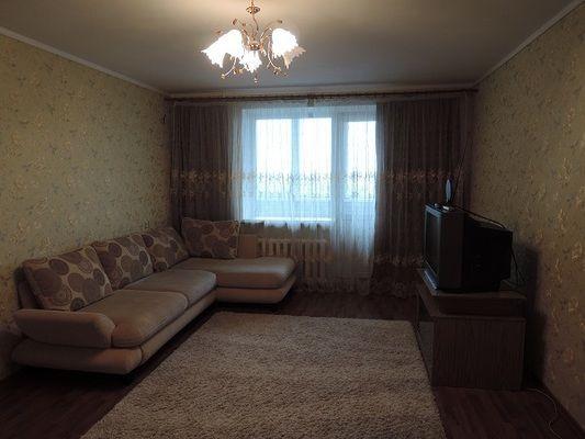 Продажа 2-комнатной квартиры, Батайск, Северная ул