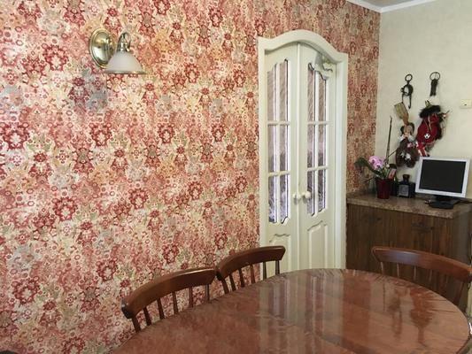 Продажа 3-комнатной квартиры, Батайск, Ленина ул