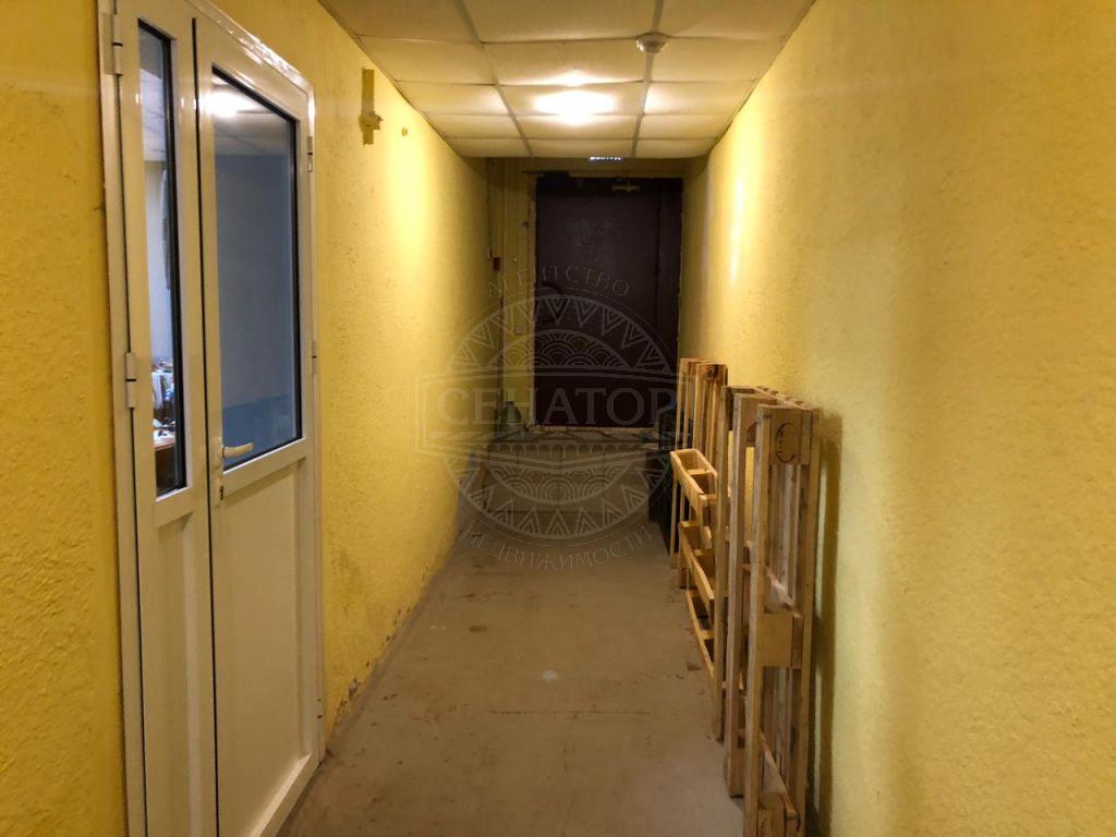 Продажа коммерческой недвижимости, 281м <sup>2</sup>, Кострома, Станкостроительная ул,  3