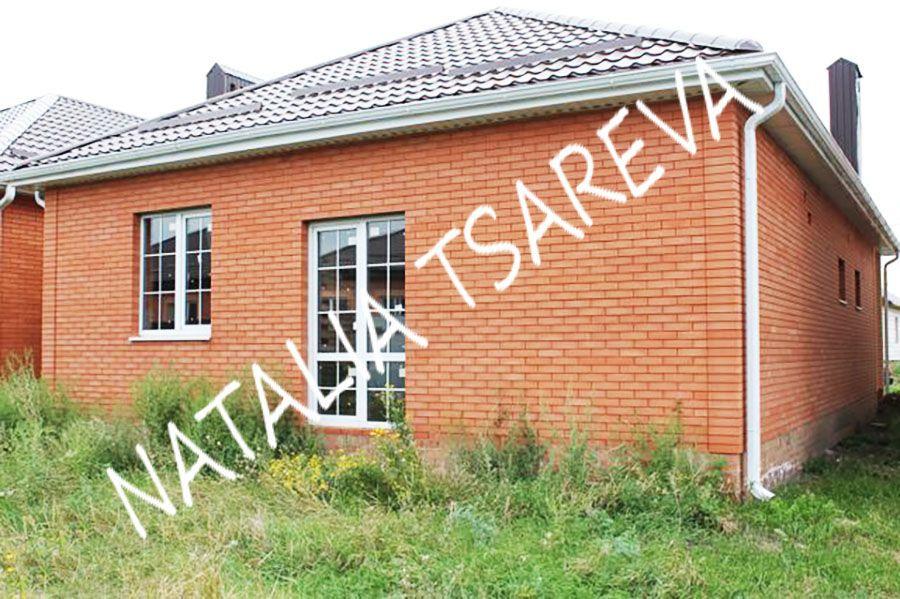 Продажа дома, 102м <sup>2</sup>, 3 сот., Ростовская