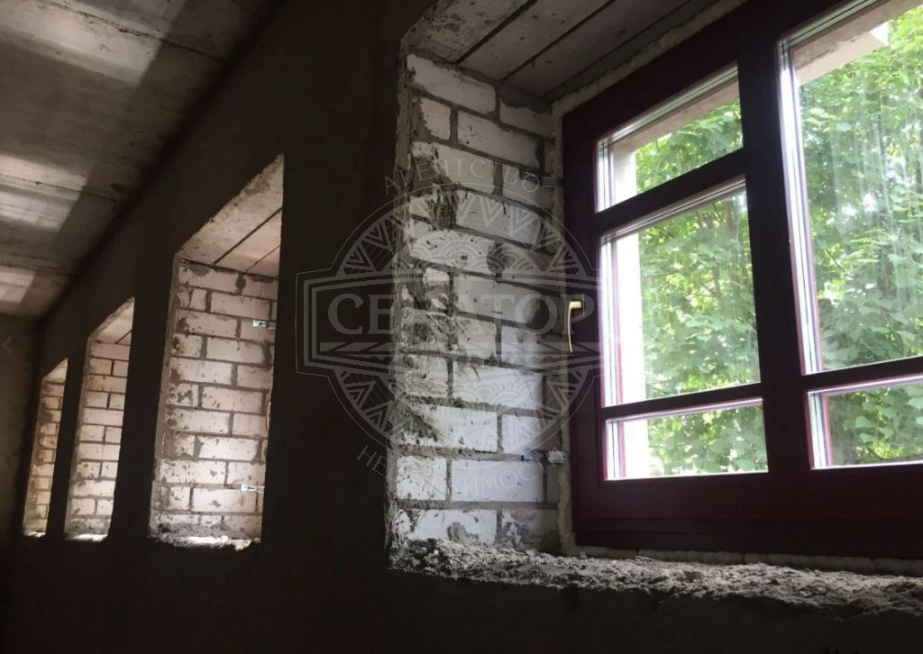 Аренда коммерческой недвижимости, 275м <sup>2</sup>, Кострома, Мясницкая ул,  43Б