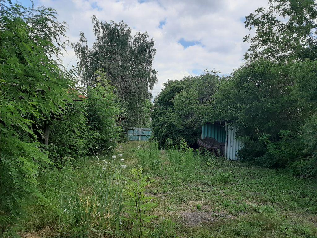 Продажа дома, 56м <sup>2</sup>, 45 сот., Староивановка, Комсомольская,  62