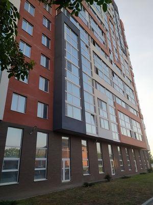 Продажа 1-комнатной квартиры, Батайск, Мира ул