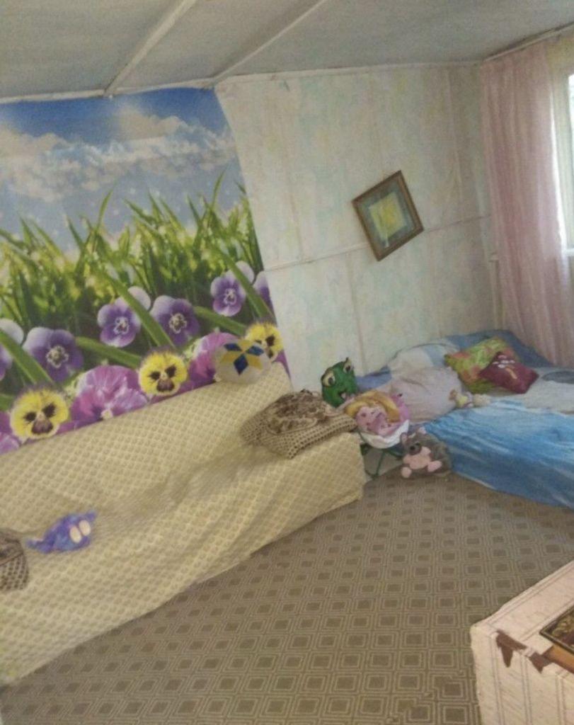 Продажа дачи, 30м <sup>2</sup>, 6 сот., Саратов, СНТ Волгарь-86 тер