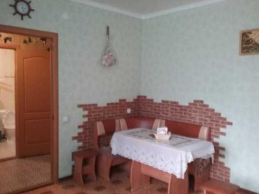 Продажа дома, 70м <sup>2</sup>, 6 сот., Суходольск