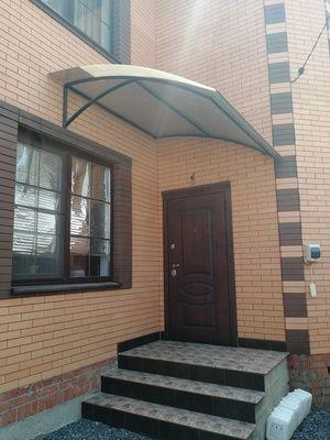 Продажа дома, 100м <sup>2</sup>, 2 сот., Батайск, Кулагина ул