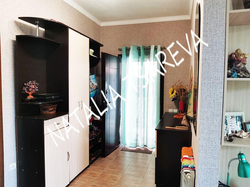 Продажа дома, 85м <sup>2</sup>, 3 сот., Ростов-на-Дону, Оганова ул