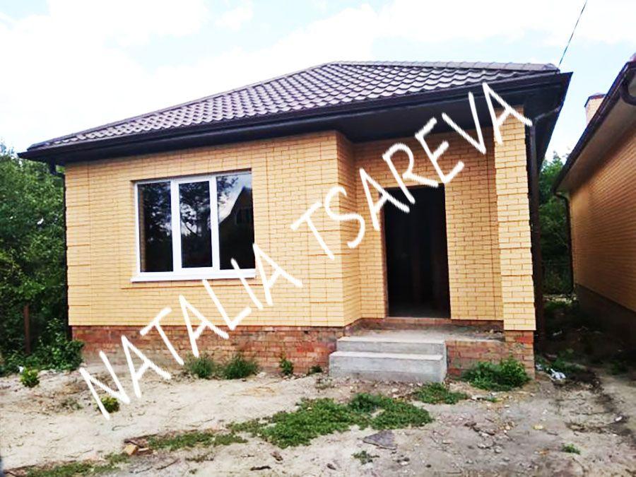 Продажа дома, 92м <sup>2</sup>, 3 сот., Ростовская