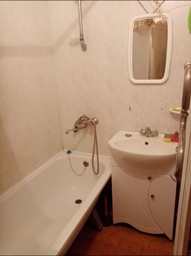 Аренда 2-комнатной квартиры, Старый Оскол, Горняк мкр