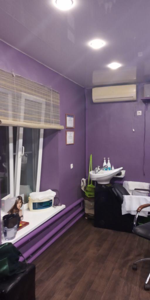Продажа 3-комнатной квартиры, Батайск, Куйбышева ул