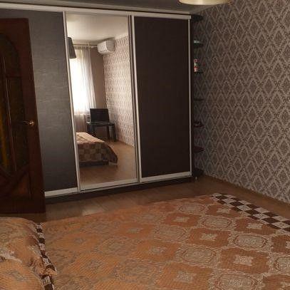 Продажа 1-комнатной квартиры, Ростов-на-Дону, Штахановского ул