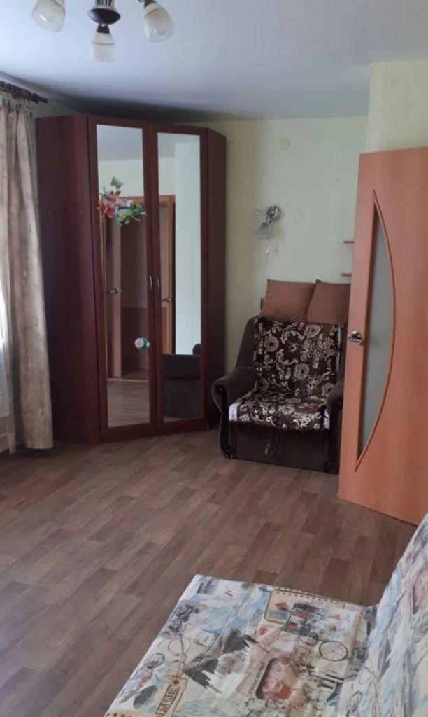 Аренда 1-комнатной квартиры, Ярославль, Свободы ул,  74А