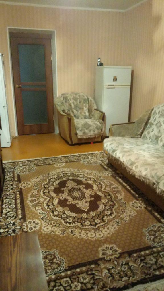 Продажа 3-комнатной квартиры, Нижний Новгород, Архангельская ул,  5
