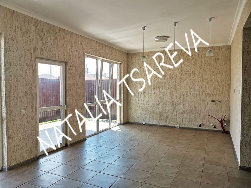 Продажа дома, 80м <sup>2</sup>, 3 сот., Ростовская