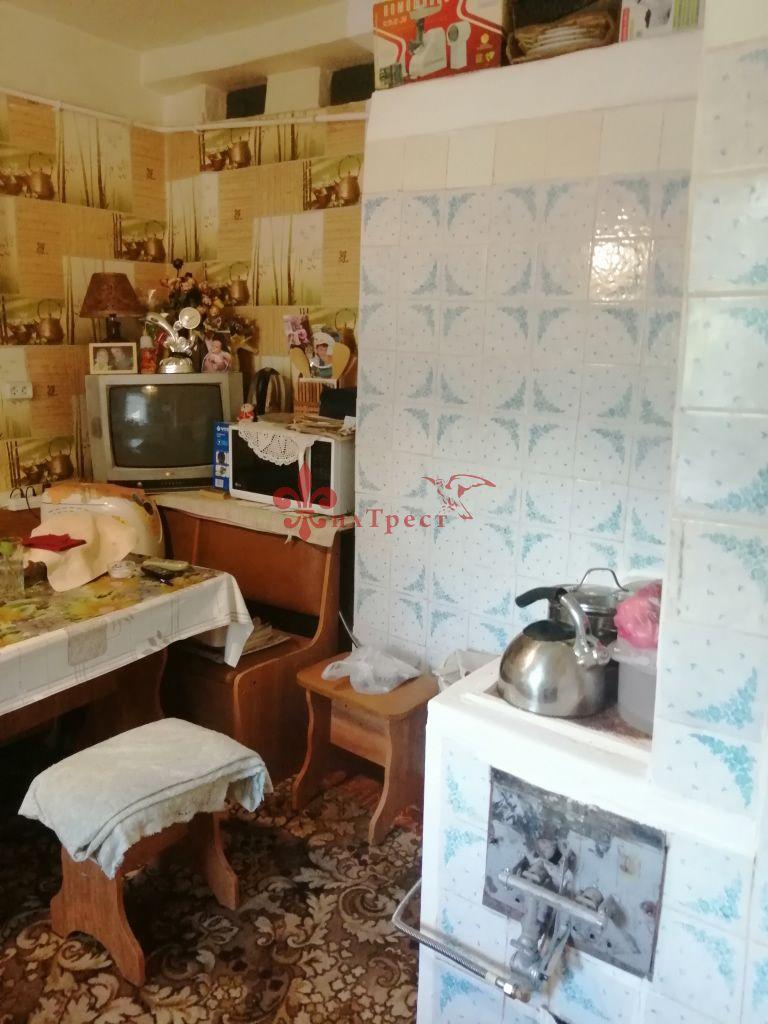 Продажа дома, 50м <sup>2</sup>, 7 сот., Шебекино, Березина ул