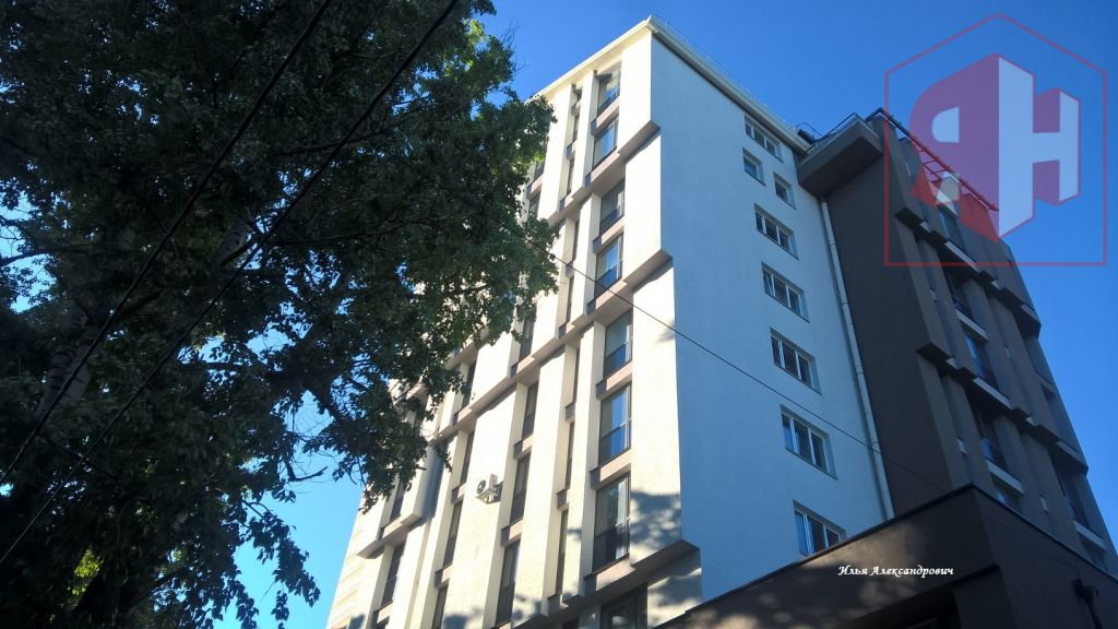Продажа коммерческой недвижимости, 1000м <sup>2</sup>, Нижний Новгород, Красносельская ул,  9а