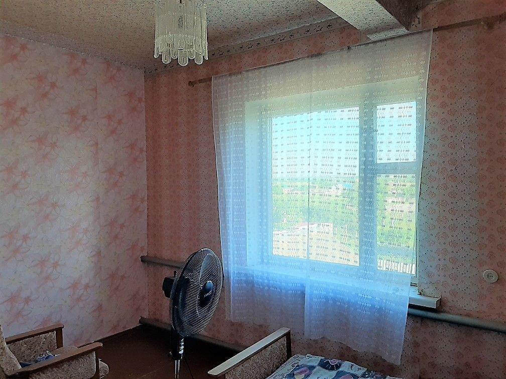 Продажа дома, 160м <sup>2</sup>, 16 сот., Бирюч, Вишневая ул,  6