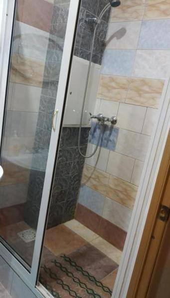 Аренда 1-комнатной квартиры, Владимир, Лермонтова ул,  30Г