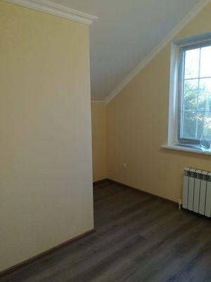 Продажа дома, 90м <sup>2</sup>, 2 сот., Батайск, Грузинская ул