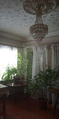 Продажа дома, 80м <sup>2</sup>, 3 сот., Батайск, Эстонская ул