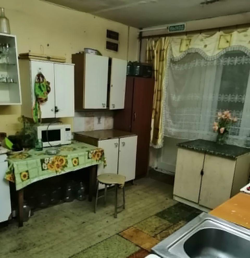 Продажа комнаты, 16м <sup>2</sup>, Нижний Новгород, Березовская ул,  106
