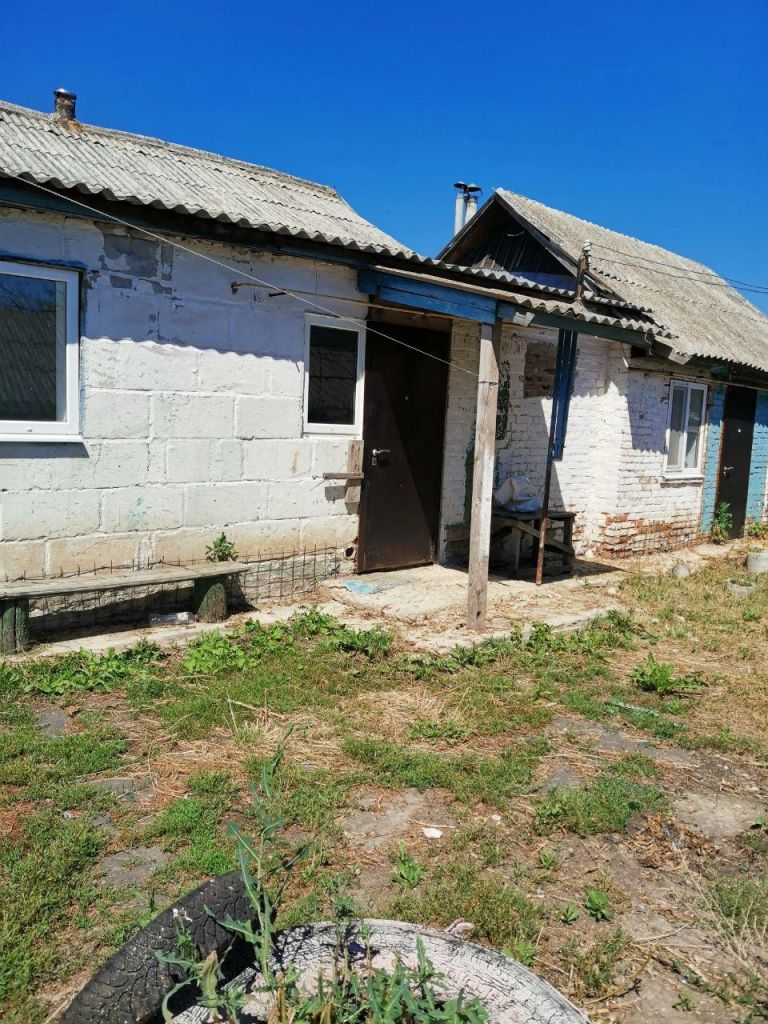 Продажа дома, 92м <sup>2</sup>, 5 сот., Прудки, Лесная,  2