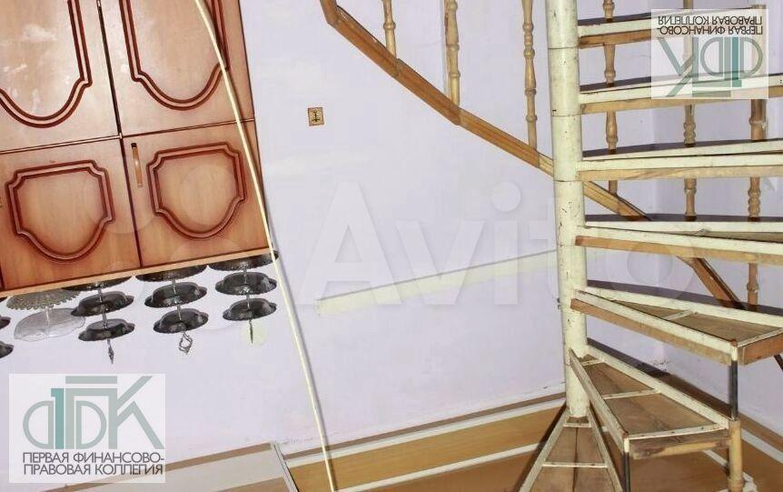 Продажа коммерческой недвижимости, 360м <sup>2</sup>, Кирилловка, ул. Ленина,  50А