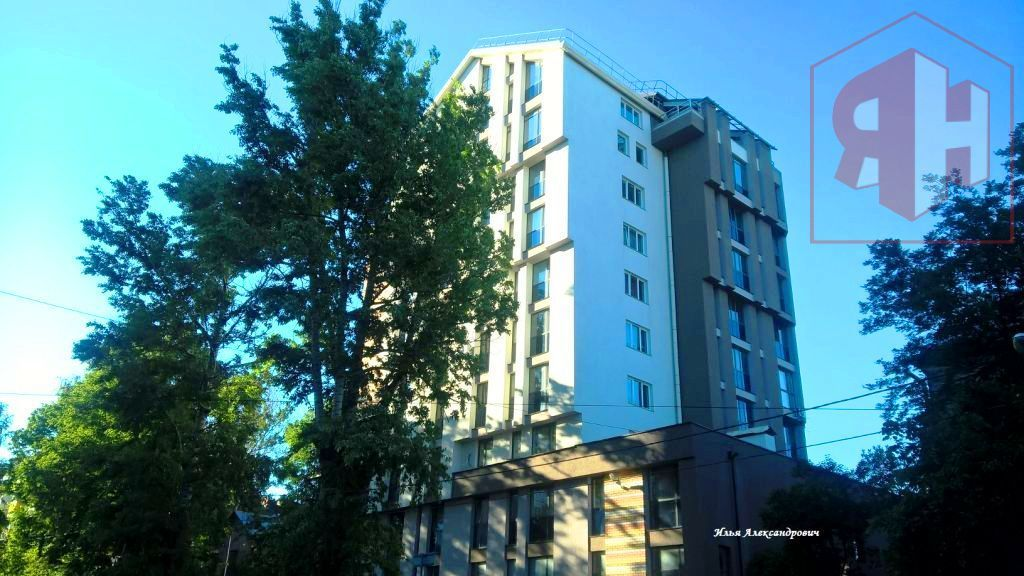 Аренда коммерческой недвижимости, 560м <sup>2</sup>, Нижний Новгород, Красносельская ул,  9а