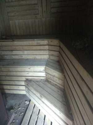 Продажа дома, 85м <sup>2</sup>, 4 сот., Батайск, Заводская ул