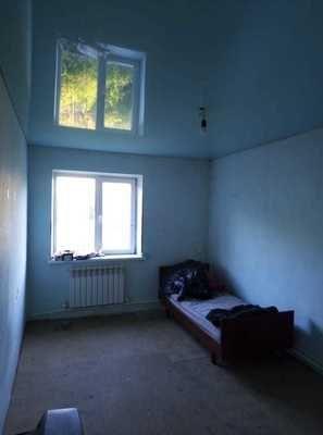 Продажа дома, 75м <sup>2</sup>, 2 сот., Ростовская