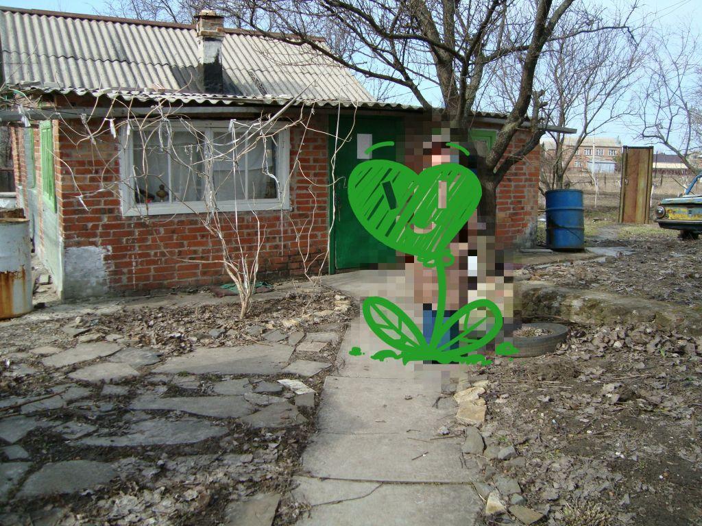Продажа участка, Ростовская, ул.Береговая
