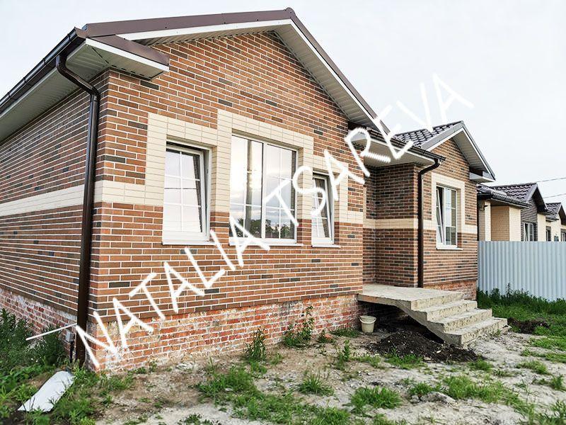 Продажа дома, 130м <sup>2</sup>, 6 сот., Ростовская