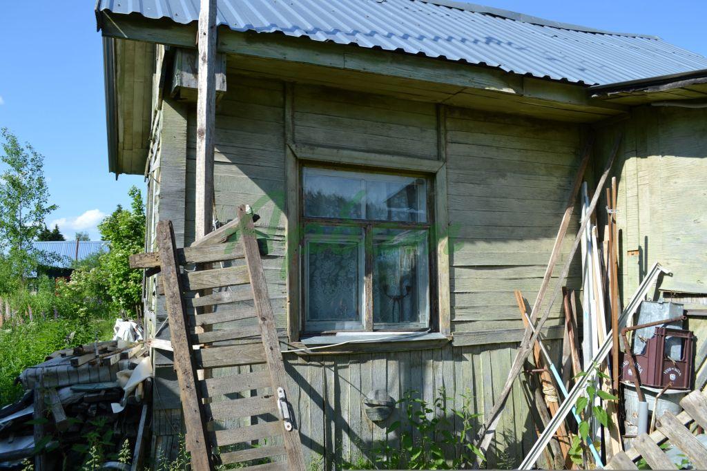 Продажа дачи, 16м <sup>2</sup>, 6 сот., Пуково, Садовая,  3