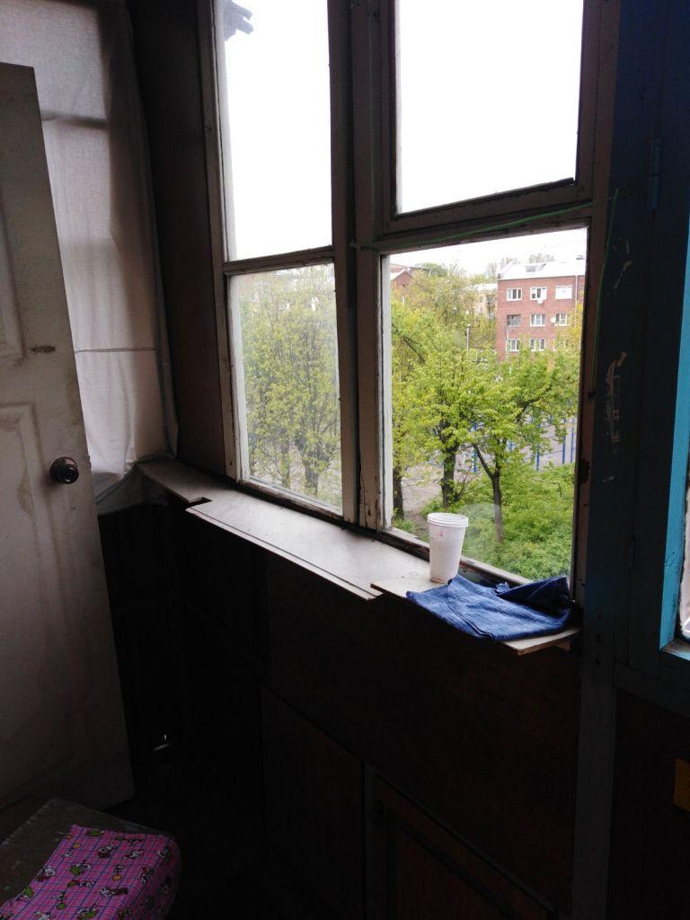 Продажа комнаты, 17м <sup>2</sup>, Иваново, Красных Зорь ул