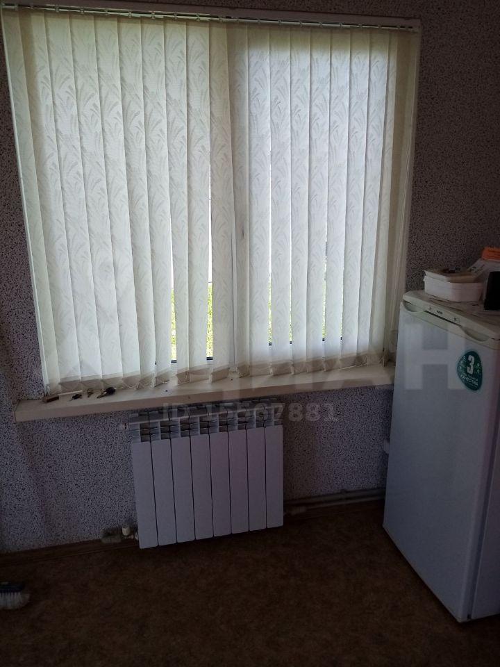 Продажа дома, 48м <sup>2</sup>, 30 сот., Шапкино, Октябрьская